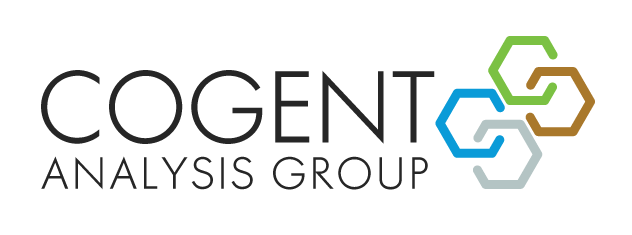 Cogent Analysis Group, LLC